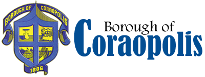Coraopolis Borough